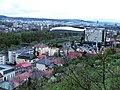 Roumanie Cluj 2019 12.jpg