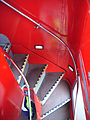 Routemaster staircase.jpg