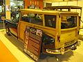 Rover P4 Woodie (8205926025).jpg