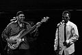 Roy Hargrove RH Factor Live in Marseille -2.jpg