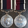 Royal Air Force Long Service and Good Conduct Medal (George VI).jpg