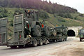 Royal Army King 35 tonne Tank Transporter.JPEG