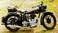 Royal Enfield 19XX.jpg