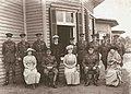 Royal Pavilion Aldershot 1921.jpg