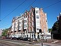 Rozengracht 228-238 foto 2.JPG