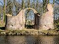 Ruïne kasteel Toutenberg, Vollenhove.jpg