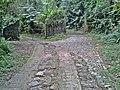 Rua - panoramio (24).jpg