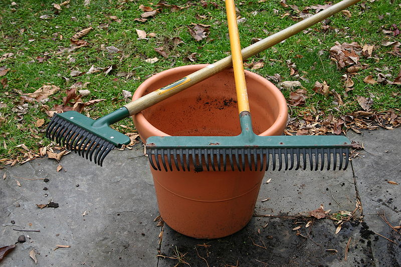 File:Rubber rakes.JPG