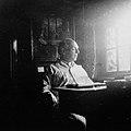 Rudolf Schaefer.jpg