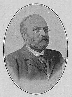 Rudolf Schwarz.JPG