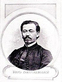 Rudolf Skuherský.jpg