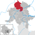 Rudolstadt in SLF.png