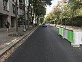 Rue Froidevaux (Paris) - 2018.JPG
