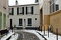 Rue Ligner (Paris) 01.jpg
