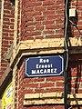 Rue Macarez.jpg