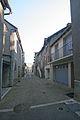 Rue Notre Dame Quezac 03.JPG