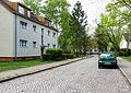Rue Nungesser et Coli 57 (Berlin-Tegel).jpg