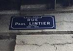 Rue Paul-Lintier à Lyon.jpg