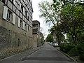 Rue de la Montagne-Verte, ancien hôpital (Colmar) (2).JPG