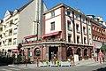 Rue des Jacobins à Beauvais le 10 juillet 2015 - 11.jpg