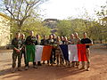 Rugby Mali (13173767633).jpg