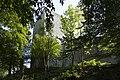 Ruine Windegg - Windegg.jpg
