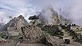 Ruins of Machu Picchu (Unsplash).jpg