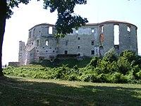 Ruiny zamku w Janowcu 01.jpg