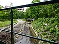 Ruisseau de Loverchy @ Parc du Val Vert @ Seynod (50884891942).jpg