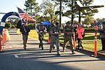 Run for the Fallen honors heroes, families 151114-F-FU646-070.jpg