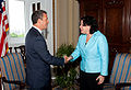 Russ Feingold with Sonia Sotomayor.jpg