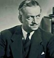 Russell Hicks (1937), in Fit For A King.jpg