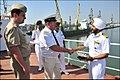 Russian Navy Ship Admiral Vladimirsky visits Mumbai, 2018 (6).jpg