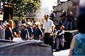 Rutenfestzug 1967 21.jpg