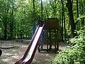 Rutsche Wildpark - panoramio.jpg