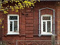 Ruza windows 04.JPG