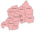 Rwanda Provinces.png