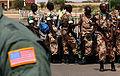 Rwanda UNMIS troops.jpg