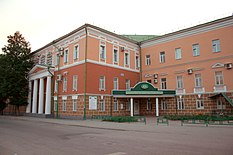 Ryazan Railtransport College.jpg