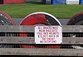 Rye House Kart Raceway MMB 07.jpg