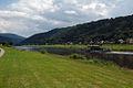 Sächsische Schweiz Dampfer01.jpg