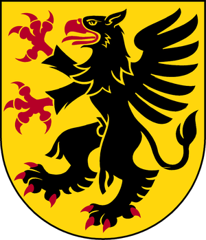 Södermanland County