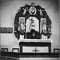 Södra Lundby kyrka - KMB - 16000200168122.jpg