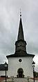 Söndrums kyrka 3645.jpg