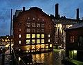 Sörnäisten vanhoja teollisuusrakennuksia - Marit Henriksson.jpg