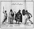 Süd-Indier 1785.jpg