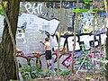 Südgelände Berlin (9).JPG