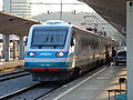 SŽ 310 series EMU (03).JPG