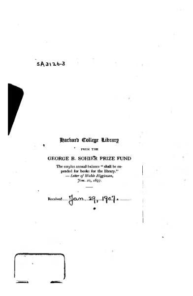 File:S. Barthelemy under svenskt välde.djvu