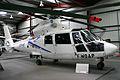 SA365N Dauphin II F-WQAP (6965391827).jpg